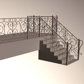 3D-визуализация объектов